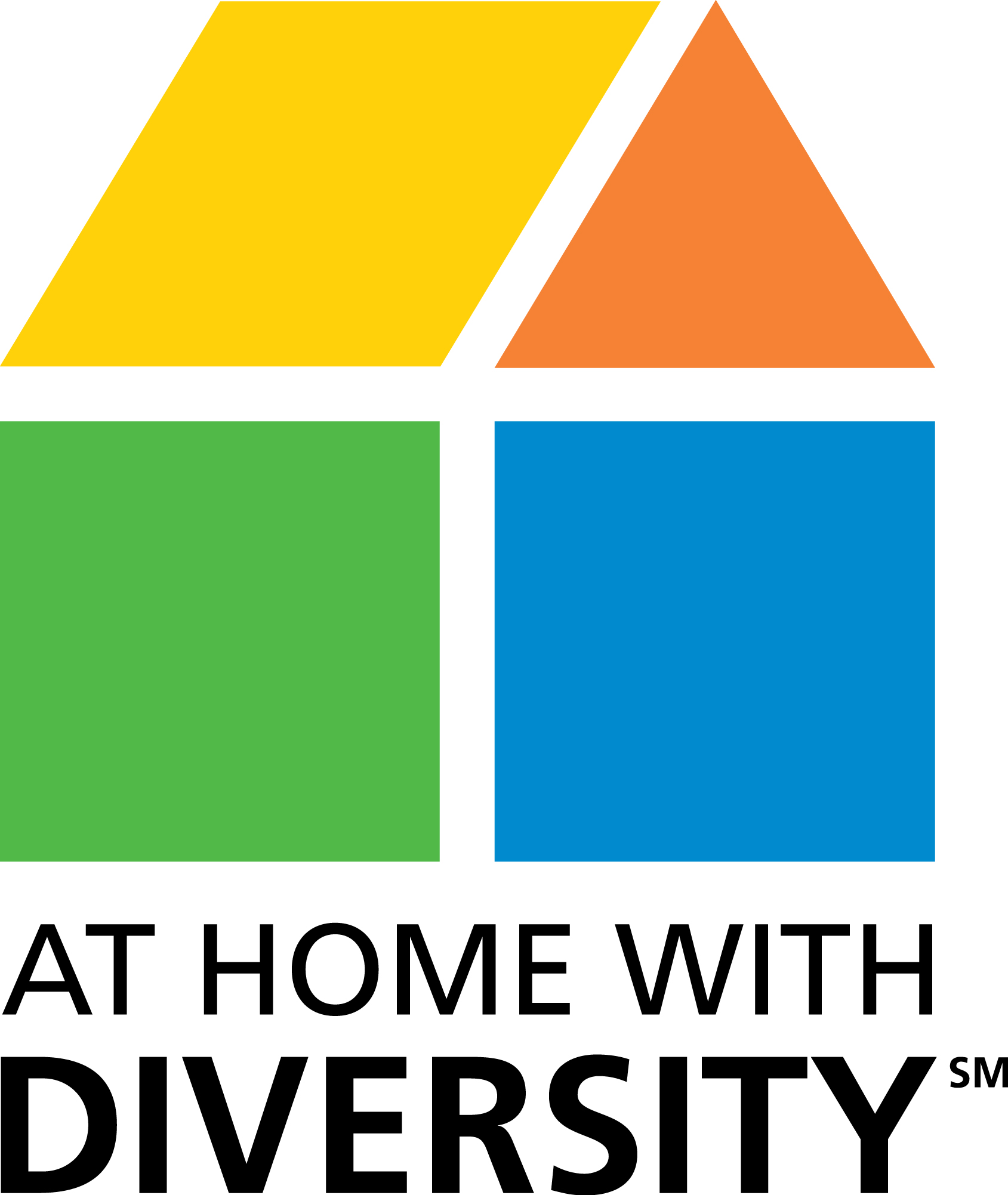 At Home with Diversity (AHWD)