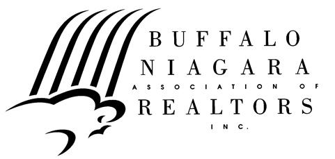 BNAR Logo