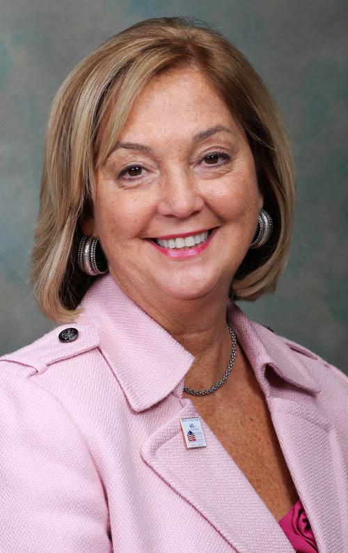 Charlene Zoratti UPDATE_web
