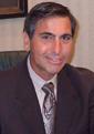 Frank DellAccio_web