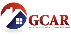 GCAR_logo_web
