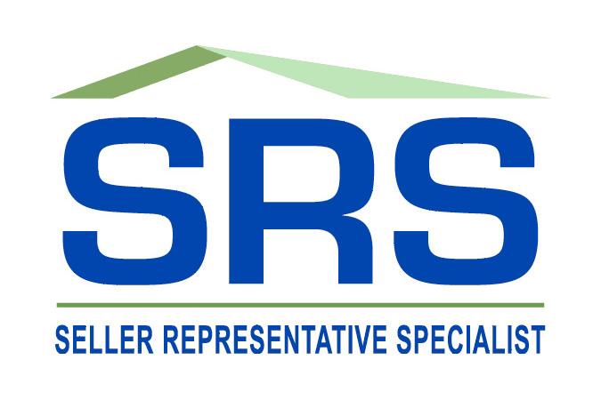 Seller Representative Specialist Srs