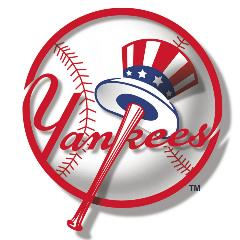 new-york-yankees-