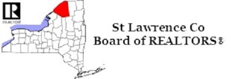 St Lawrence Co BOR Logo (larger)