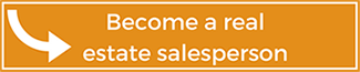 Become a realestate salesperson_longbutton