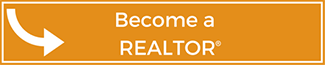 Become a realtor_longbutton (2)