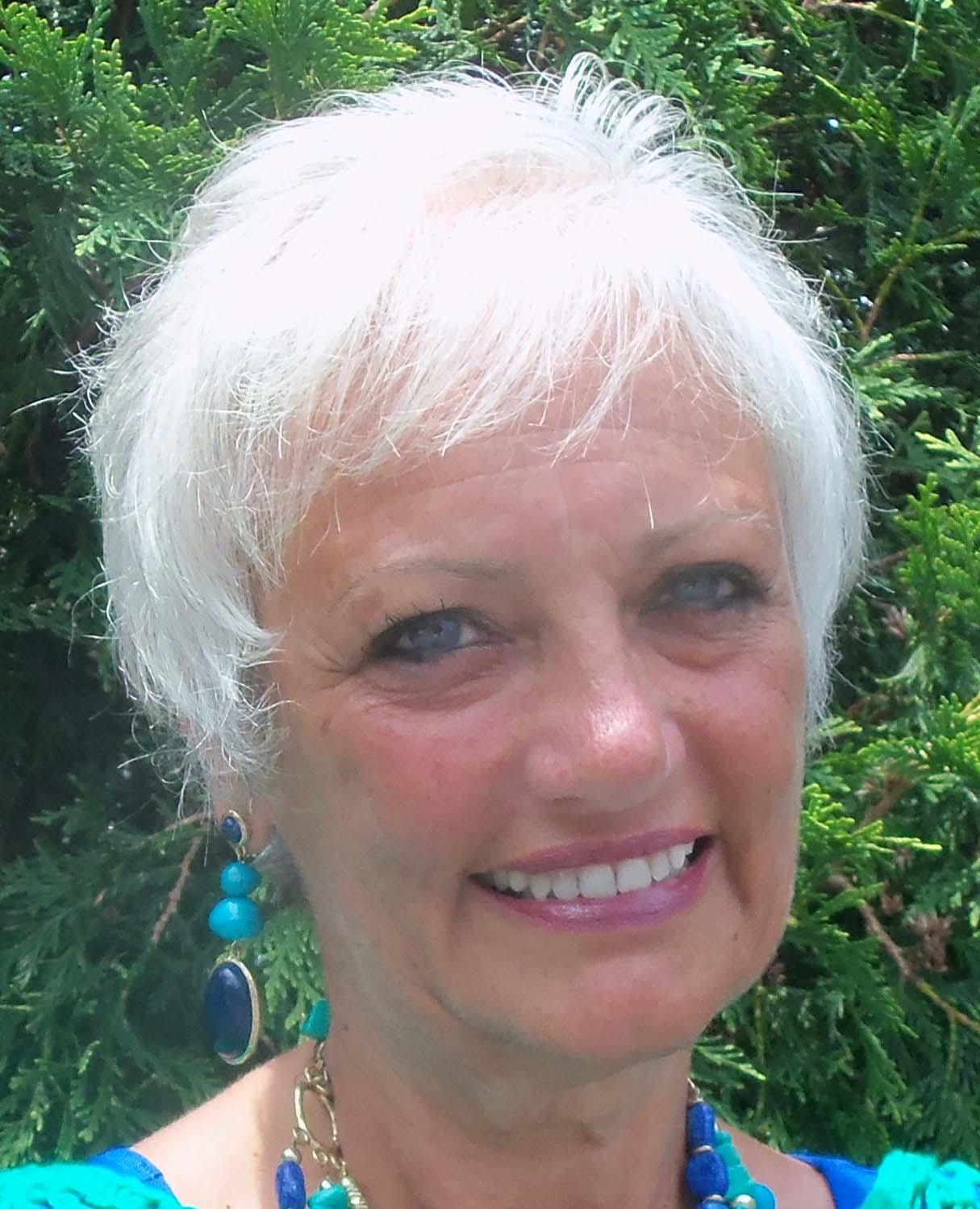 Dianne Scalza_web