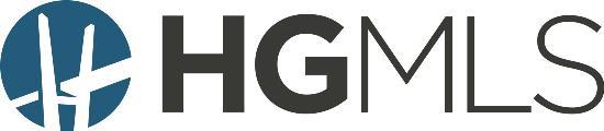 HGMLS_logo_RGB