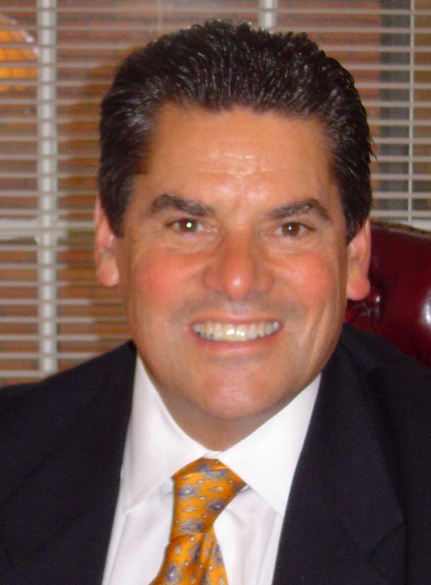 James A. Netter-Website_web