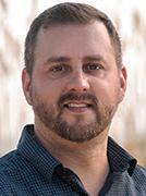 Kyle Kelly web