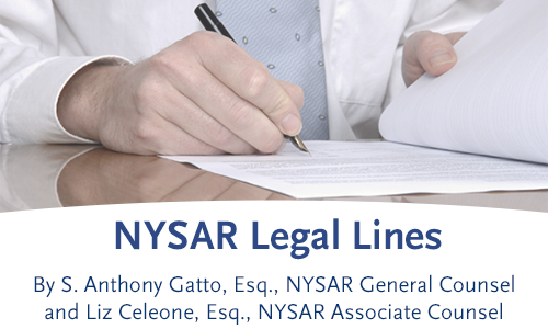 Legal_Lines_Header_bylines