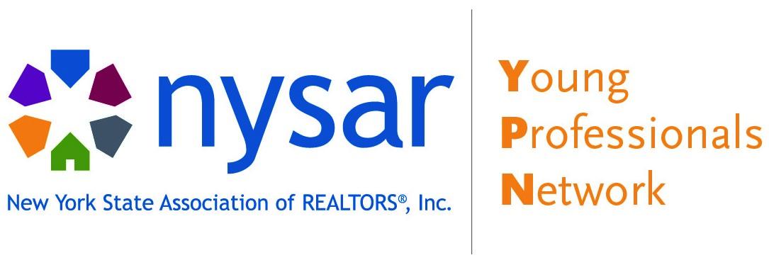 NYSAR-YPN_logo