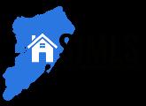 SIMLS_logo_2016_transparent
